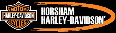 HORSHAM HARLEY-DAVIDSON