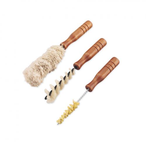 Detailing/Washing Brush Set